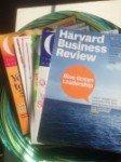 Magazines That Matter