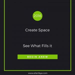 create space 3