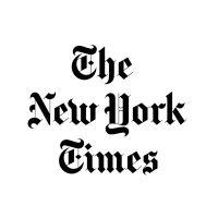 Ellen Faye, Productivity Coach, in the New York Times